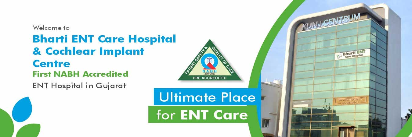 best ENT hospitals near me